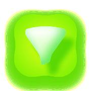 智慧万博manbetx官网电脑版大数据平台