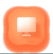 智慧万博manbetx官网电脑版学生工作管理信息系统