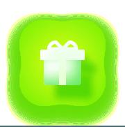 智慧龙8国际app学生工作管理信息系统
