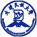 万博manbetx官网电脑版教务管理系统