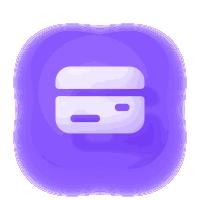 智慧万博manbetx官网电脑版统一支付平台