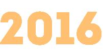 Odoo - 三列示例 1
